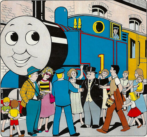 File:ThomasForSale10.jpg