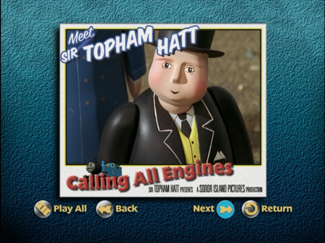 File:CallingAllEngines!DVDCharacterGallery10.png