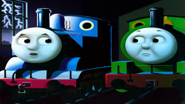 File:Cranky(EngineAdventures)4.png