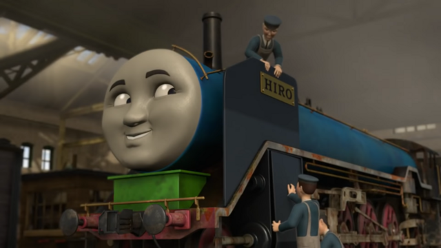 File:HeroOfTheRails534.png