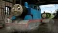 Thumbnail for version as of 03:53, November 28, 2014