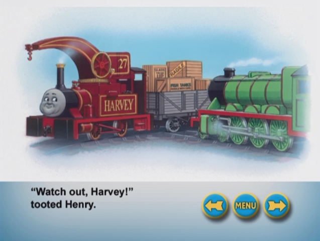 File:OnSitewithThomasDVDReadAlong15.png