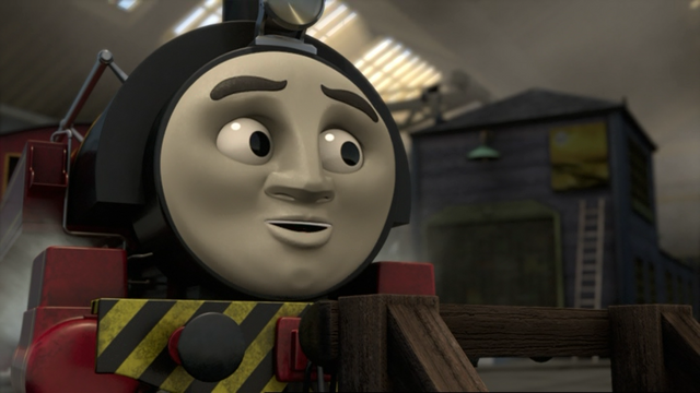 File:Percy'sParcel66.png