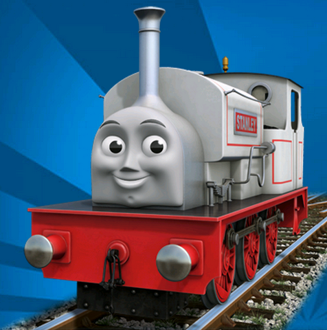 File:StanleyCGI.png