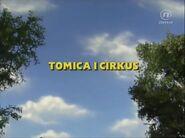 ThomasandtheCircusCroatianTitleCard