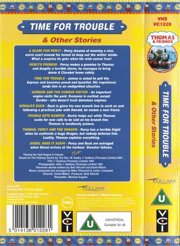 File:TimeforTroubleandotherstories2001backcoverandspine.jpg