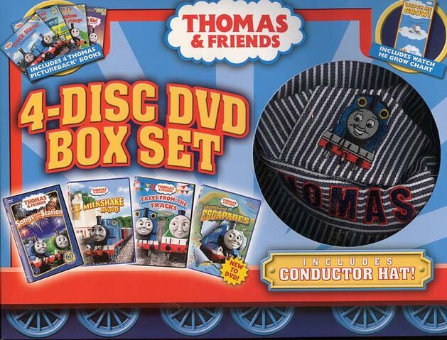 File:4-DiscDVDBoxSet.jpg