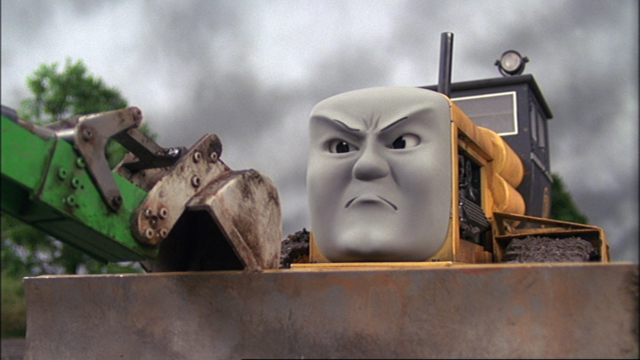 File:AHappyDayforPercy51.png
