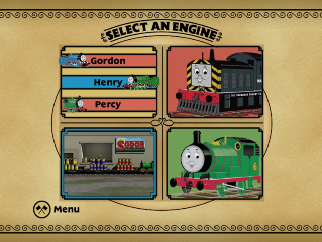 File:CallingallEngines!DVDGame15.png