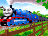 Gordon(EngineAdventures)6