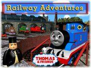 RailwayAdventures(PCGame)InstallationScreen