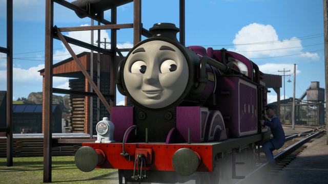 File:Sodor'sLegendoftheLostTreasure534.png