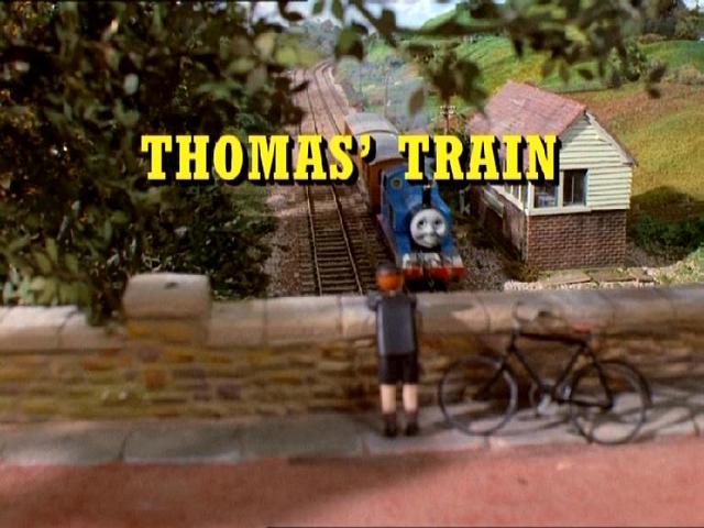 File:Thomas'sTrainUKtitlecard.png
