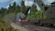 ThomasAndTheNewEngine63