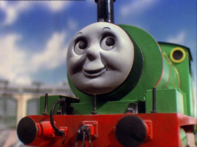 File:TroubleintheShed32.png