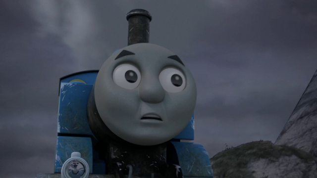 File:Sodor'sLegendoftheLostTreasure682.png