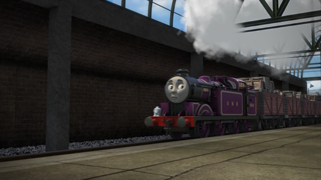 File:TheMissingBreakdownTrain79.png