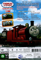 Thumbnail for version as of 16:59, October 21, 2014