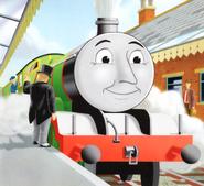 Henry(StoryLibrary)9