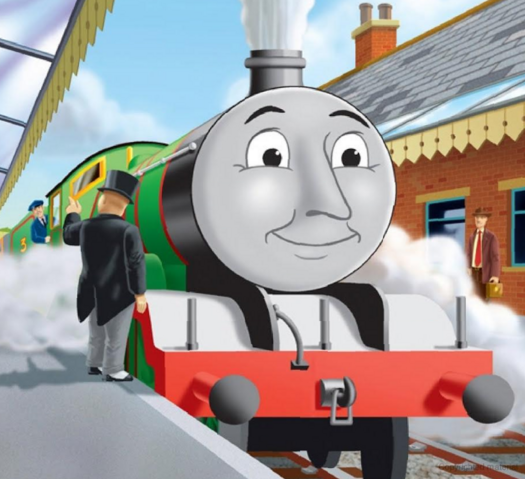 File:Henry(StoryLibrary)9.PNG