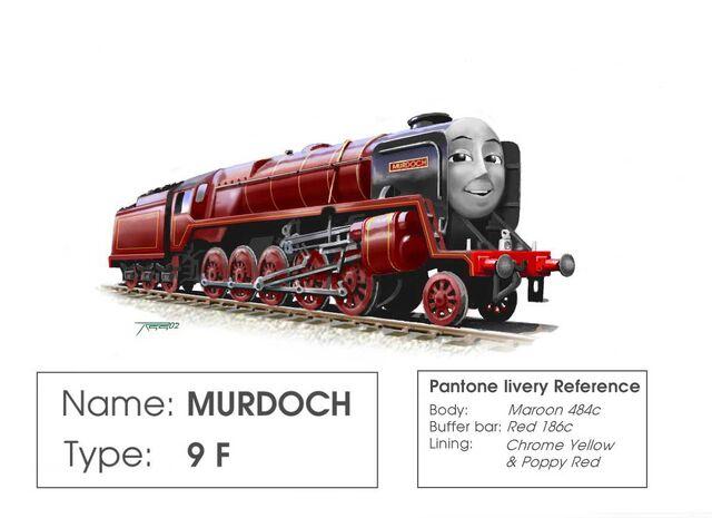 File:MurdochConceptArt.jpg