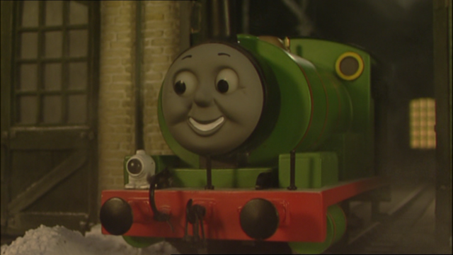 File:Percy'sNewWhistle100.png
