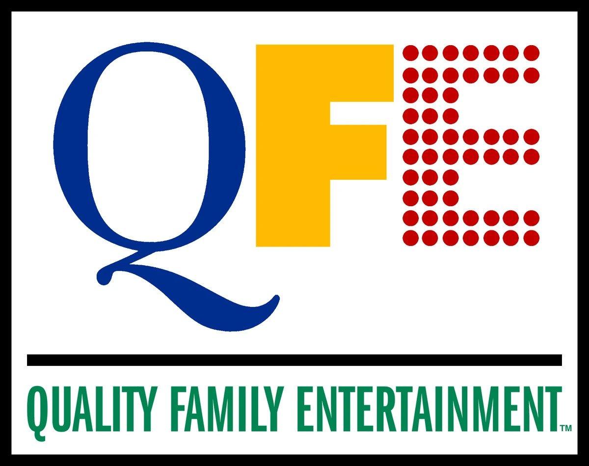 File:QualityFamilyEntertainmentlogo.jpg