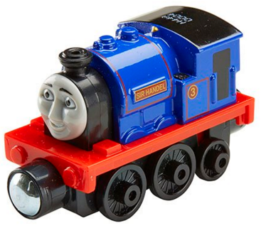 File:Take-n-Play2016SirHandel.png