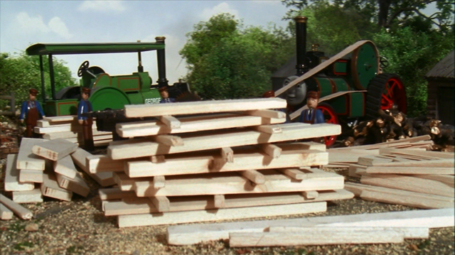 File:Toby'sWindmill47.png