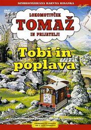 TobyandtheFlood(SlovenianDVD)
