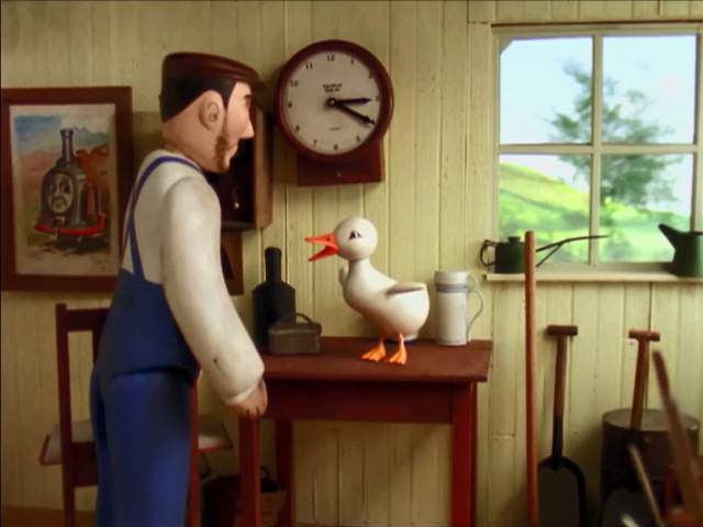File:Donald'sDuck(song)16.png