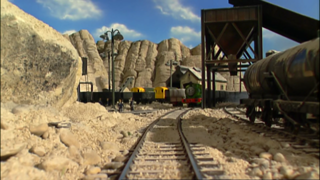 File:Percy'sBigMistake83.png