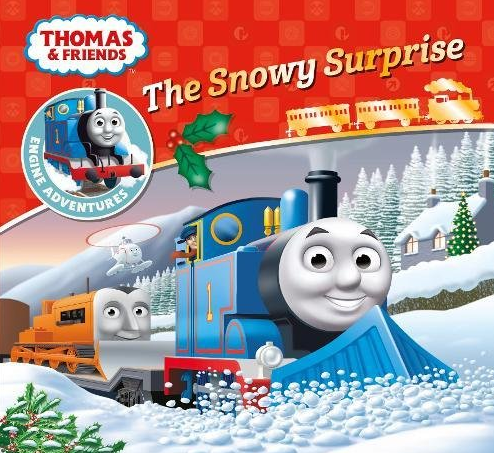 File:TheSnowySurprise(EngineAdventures).png