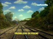 ThomasPutstheBrakesOnItalianTitleCard
