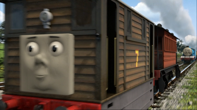 File:Toby'sNewWhistle22.png