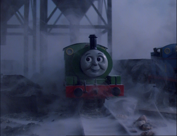 File:GhostTrain4.png