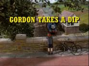GordonTakesaDipRemasteredUSTitlecard