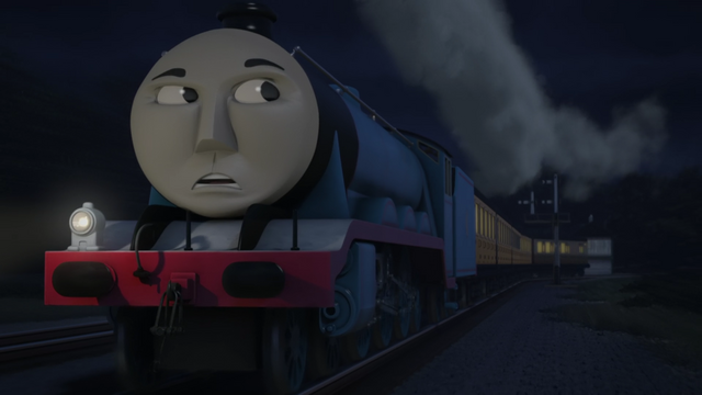 File:Sodor'sLegendoftheLostTreasure759.png