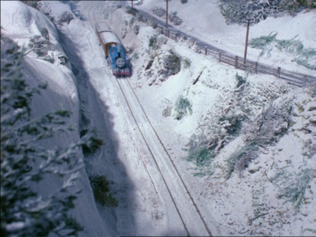 File:Thomas,TerenceandtheSnow24.png