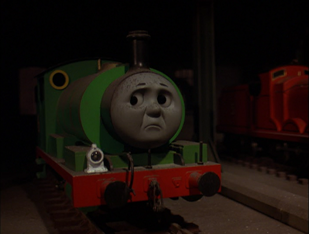 File:ThomasAndTheMagicRailroad300.png