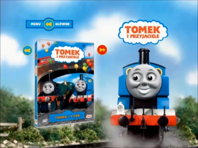 File:ThomasandtheTreasurePolishDVDMenu8.png