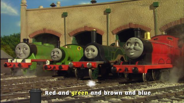 File:EngineRollCall(Season11)23.png