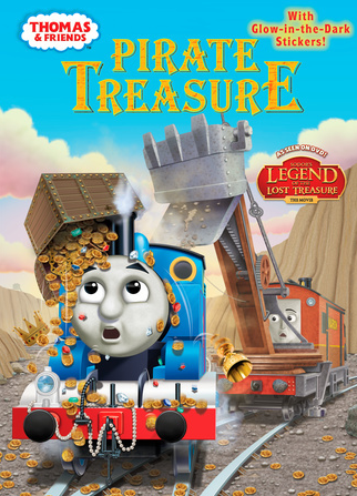 File:PirateTreasure.png