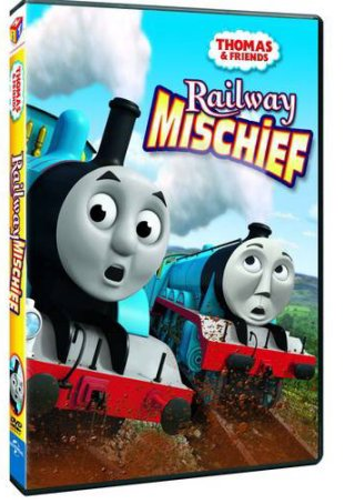File:RailwayMischiefDVD2014.png