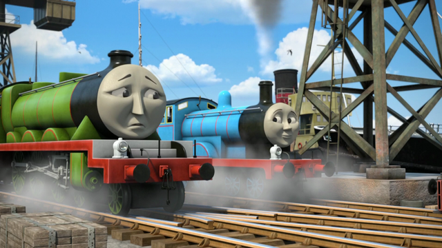 File:Sodor'sLegendoftheLostTreasure408.png