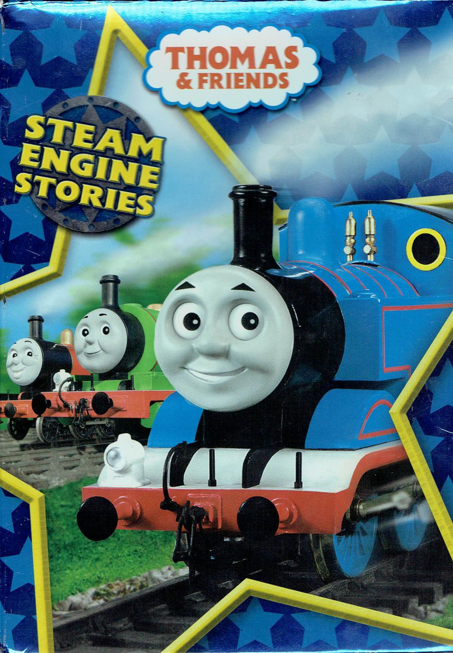File:SteamEngineStoriesDVD.jpg