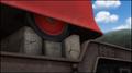 Thumbnail for version as of 17:44, November 7, 2015
