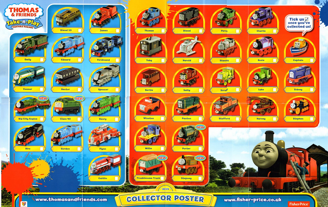 File:Take-n-Play2014CollectorPoster.png