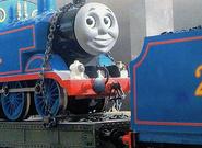 ThankYou,Thomas!10