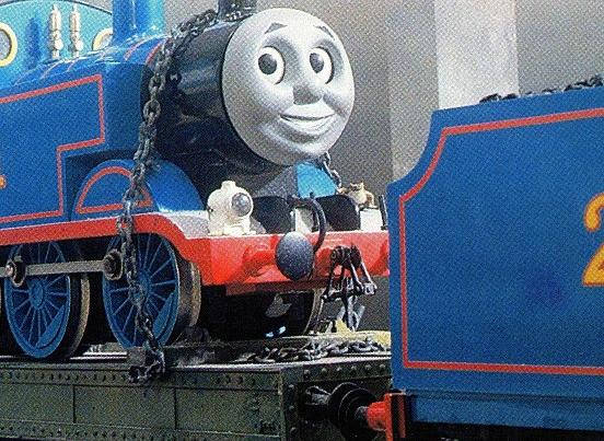 File:ThankYou,Thomas!10.png